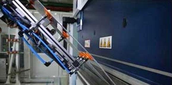 不锈钢冲压加工价格走向是怎么样的-冲压厂家介绍