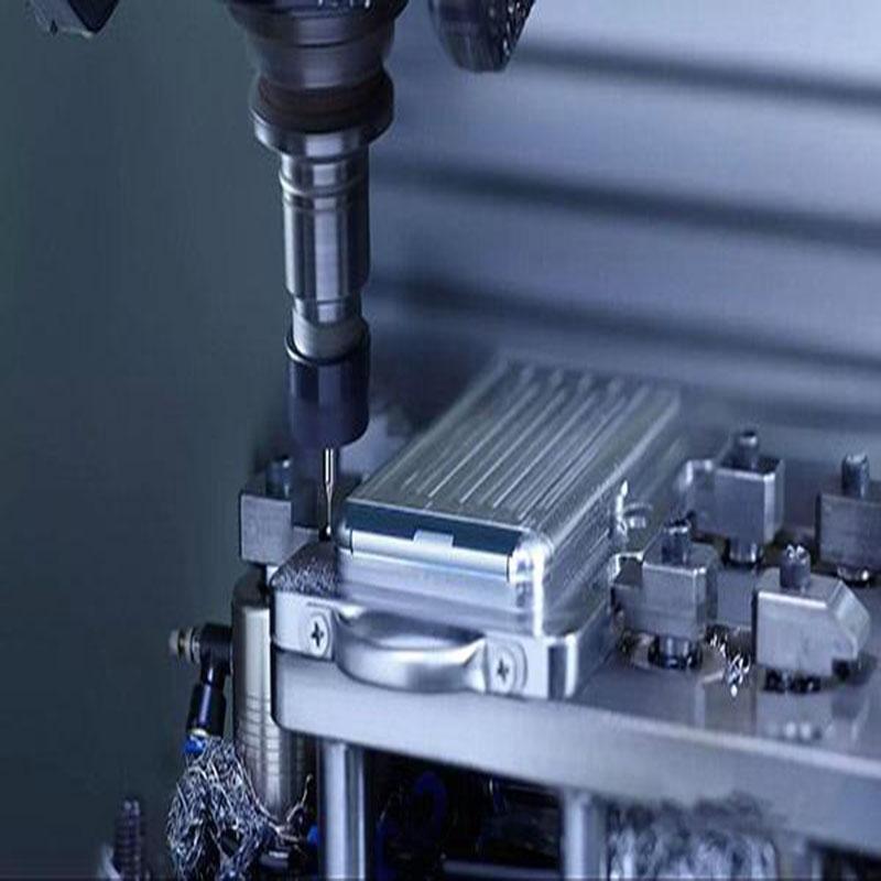 机械加工件